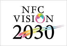 NFC VISION 2030