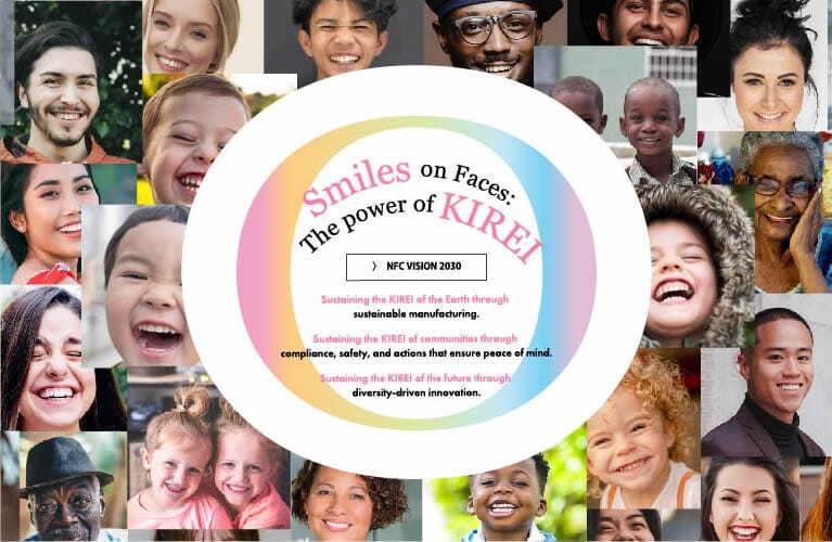 100th anniversary content